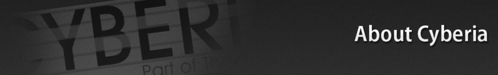 banner_about[1]