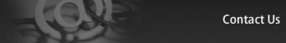 banner_contact[1]
